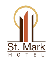 St. Mark Hotel in Cebu City, Philippines
